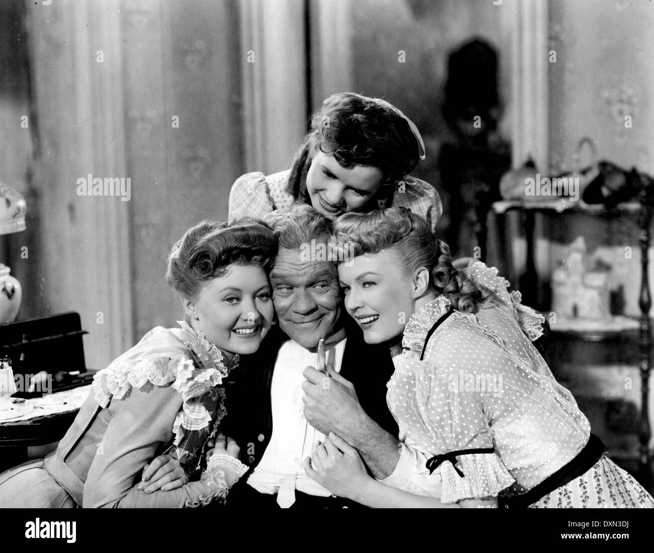 Giuliana Lojodice,Simon Templeman Adult movies Helli Louise,Angharad Rees (1944?012)