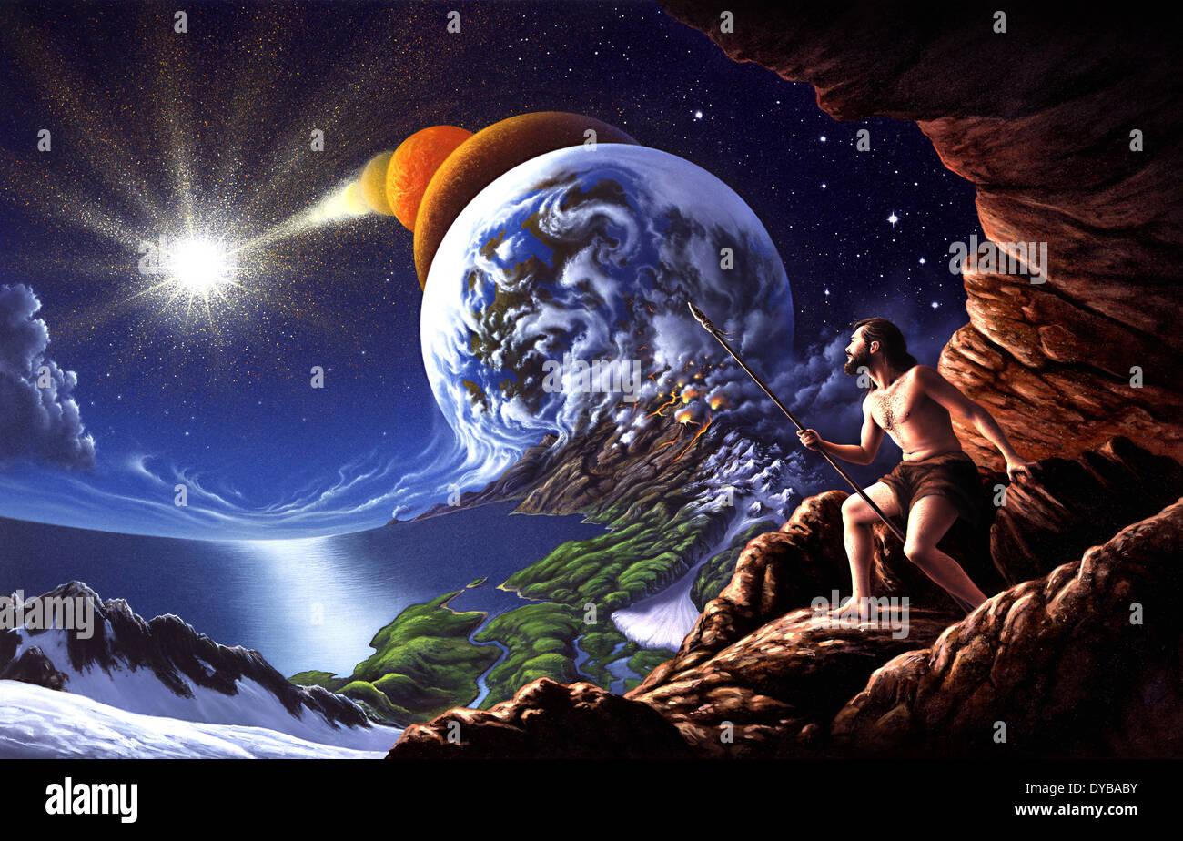 Bonjour tout le monde Une-representation-de-la-theorie-du-big-bang-avec-la-creation-de-la-terre-jusqua-lapparition-de-lhomme-dybaby