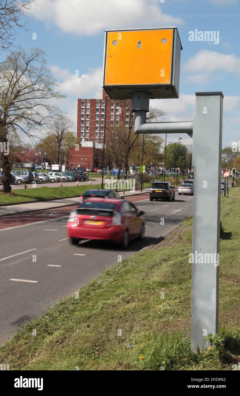 Vitesse datation Ealing Londres