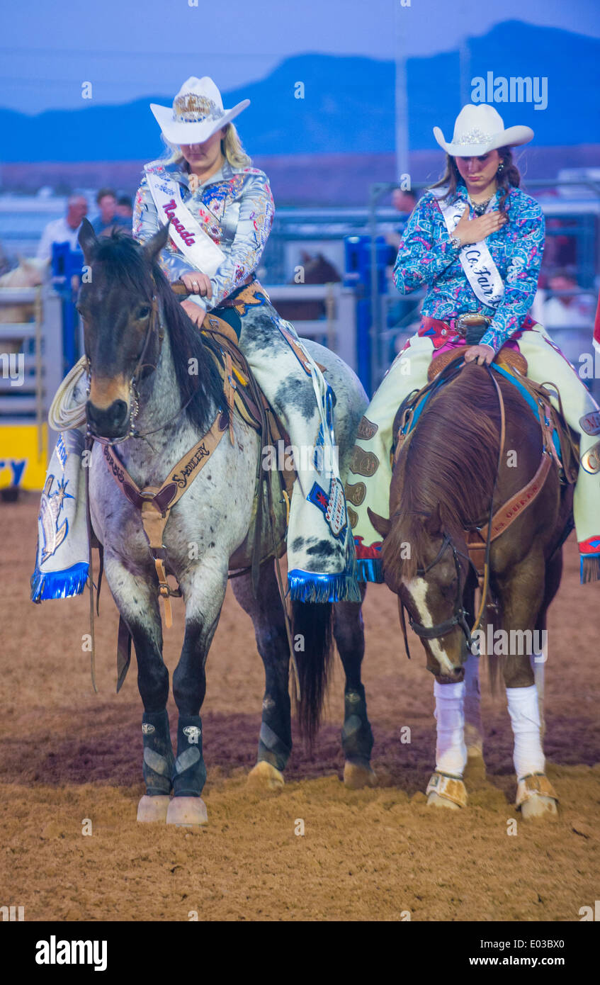 Cowboys cowgirls datant