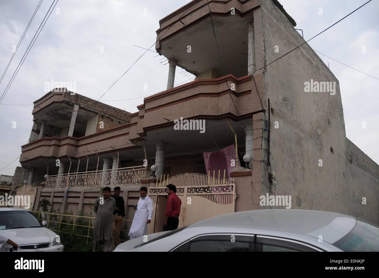chambres pour les rencontres à Rawalpindi applications de rencontres Mac