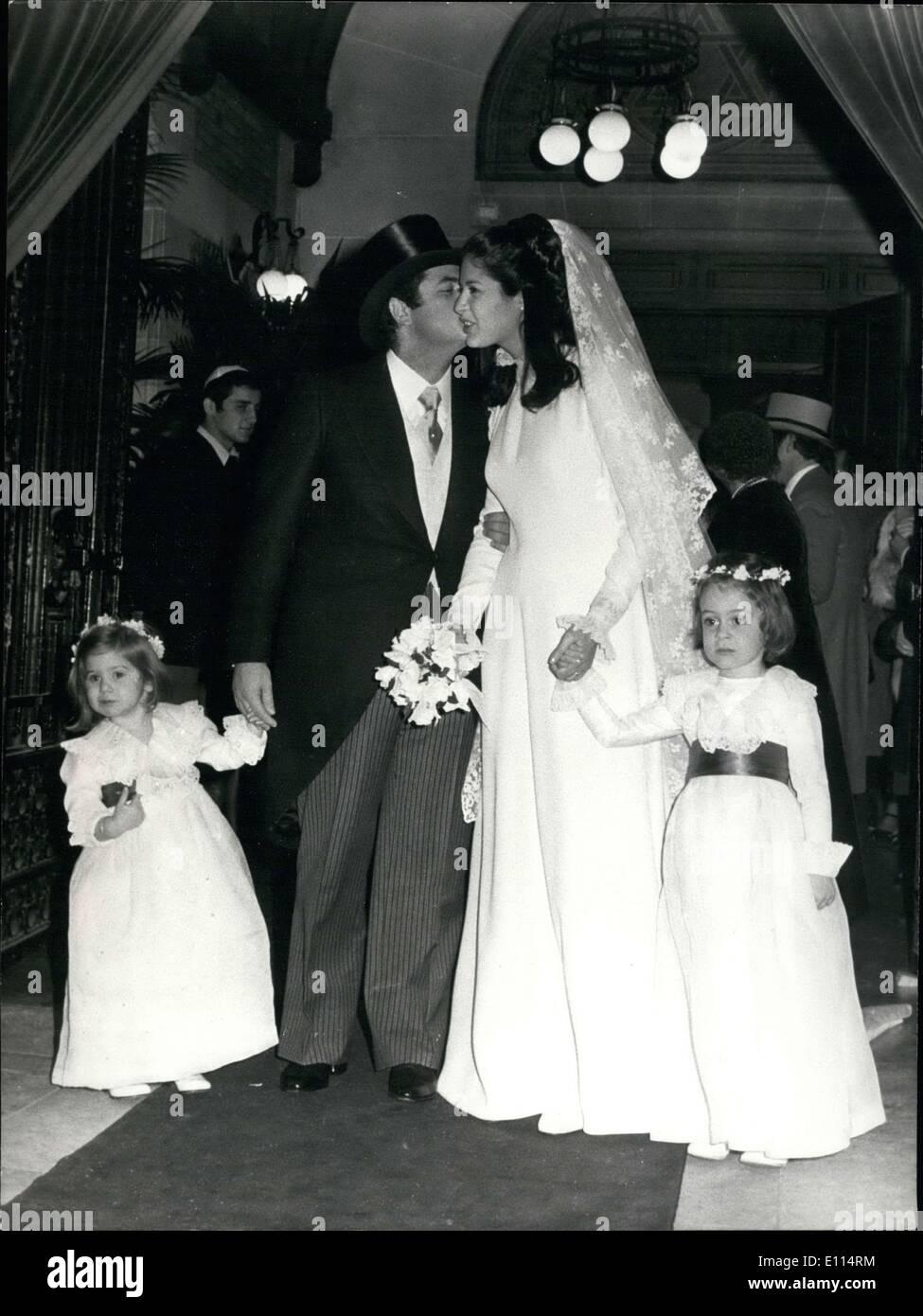 Rothschild Archive Banque D Image Et Photos Alamy