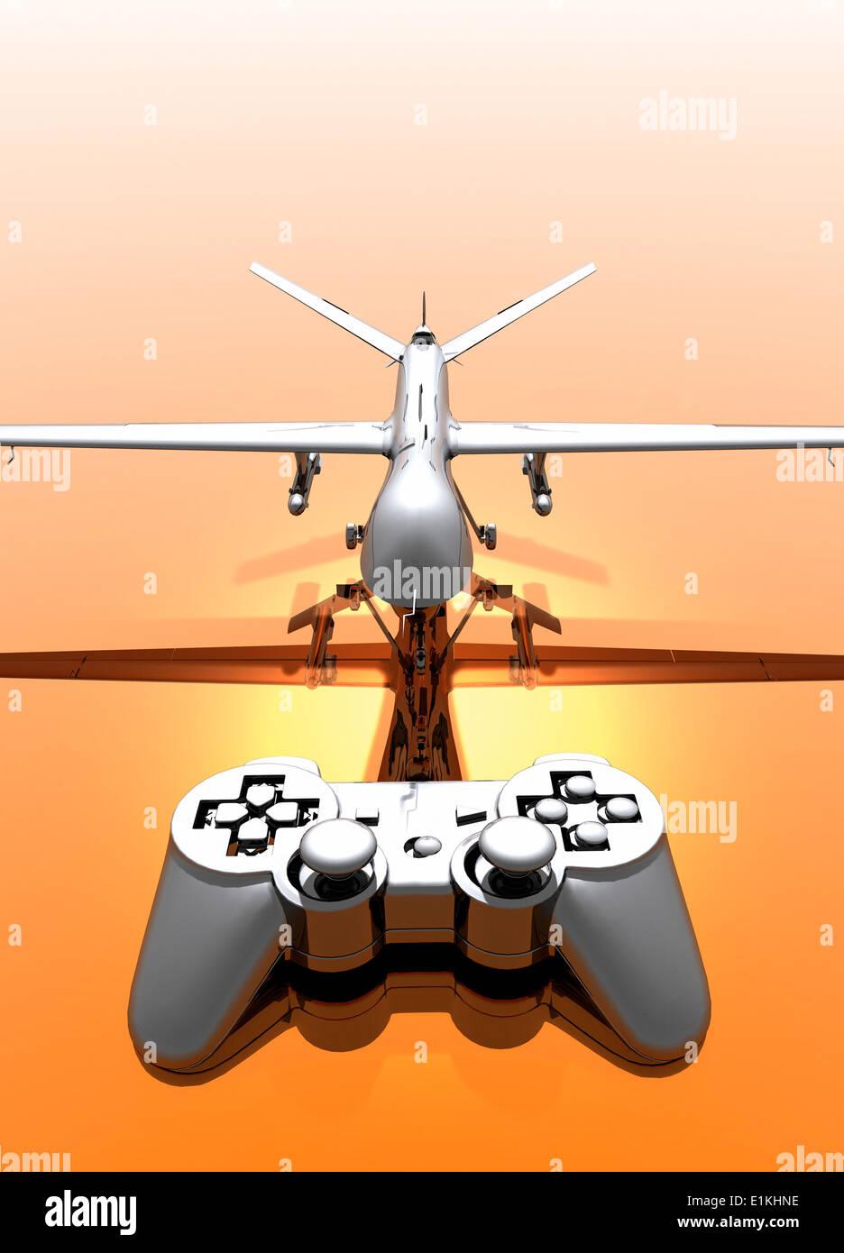 Commander dronex pro test et avis drone x pro deutsch anleitung