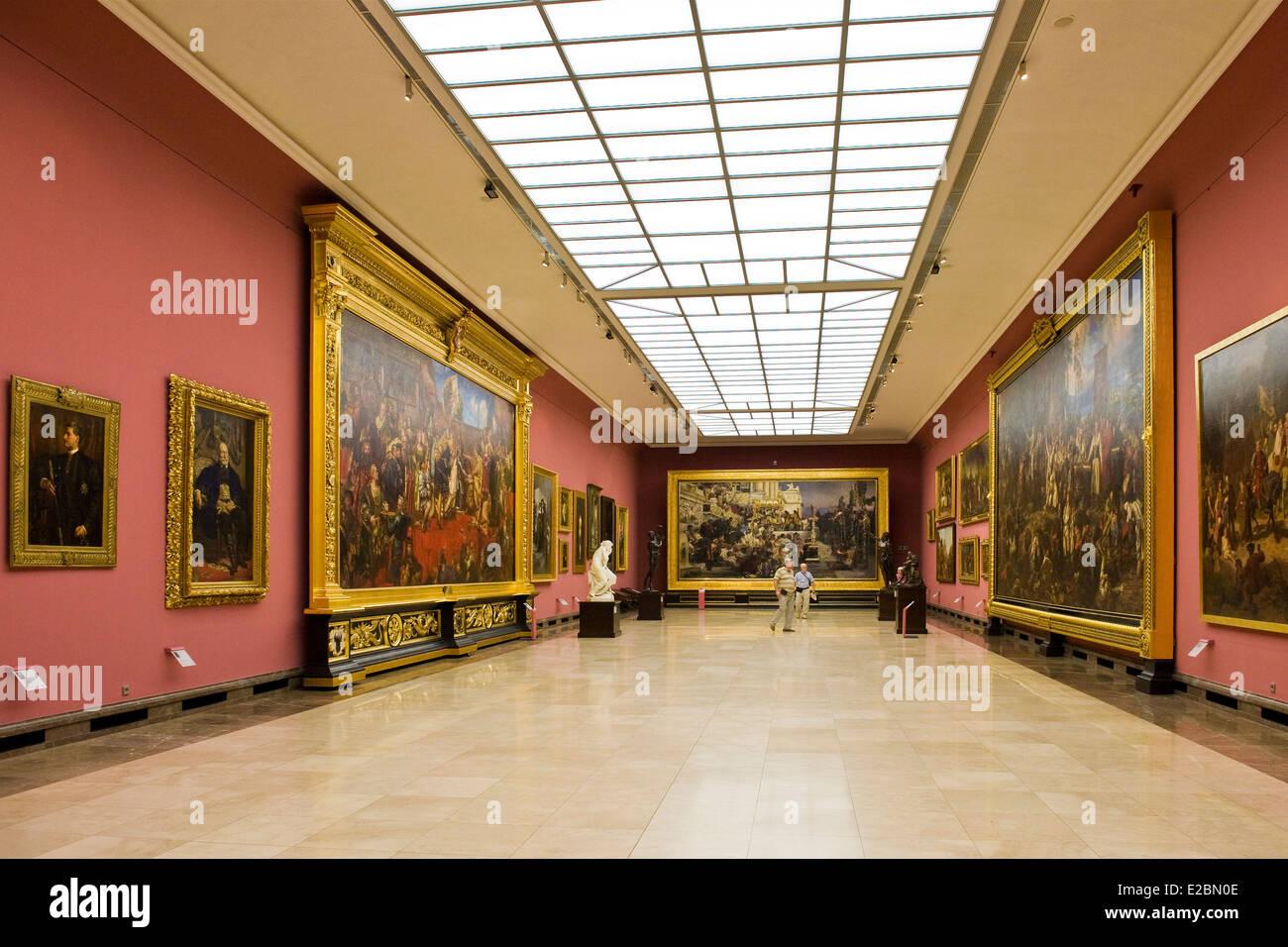 ébène butin Galerie
