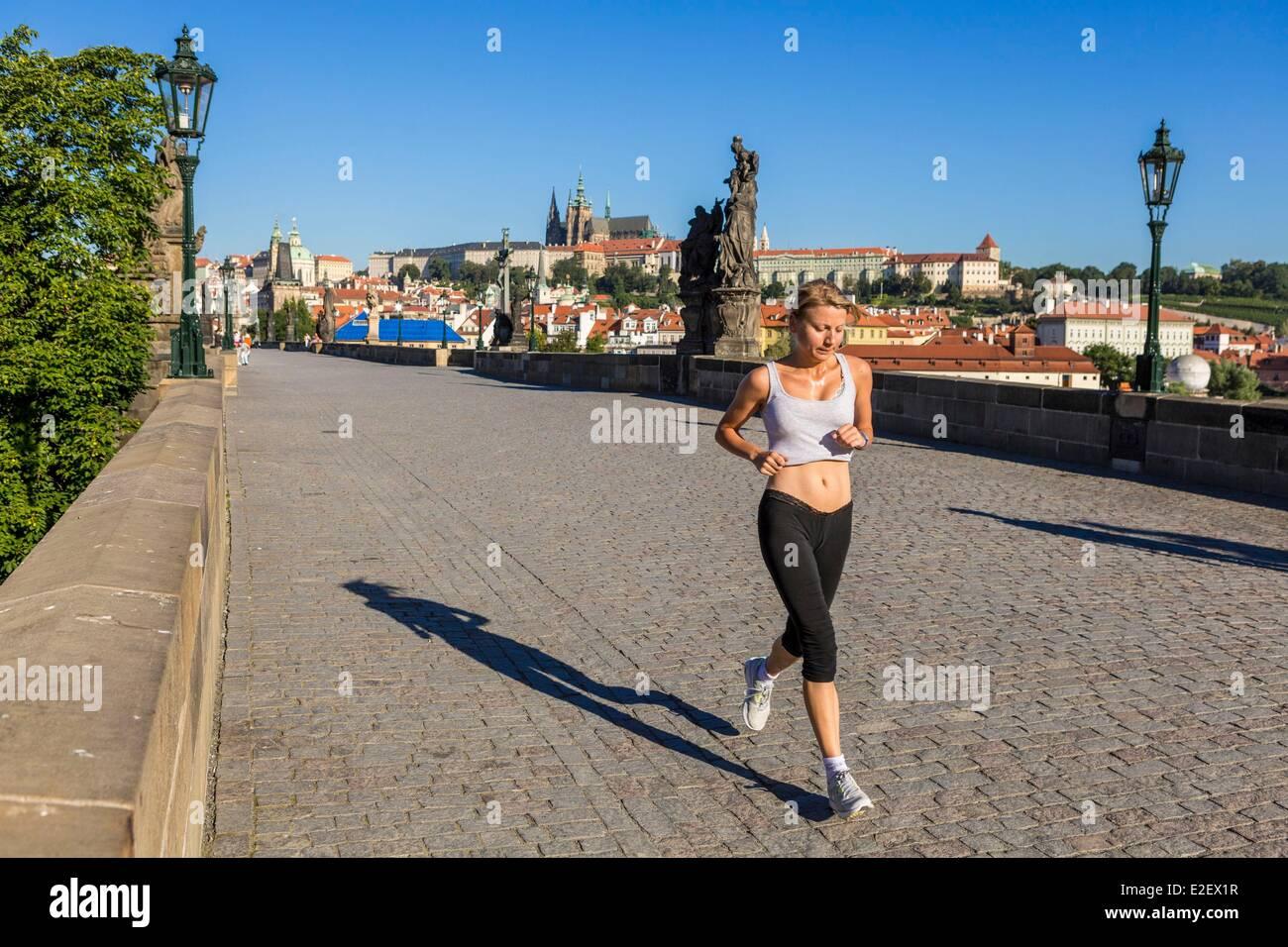 Czech Sport Photos   Czech Sport Images - Alamy 3f608fb8230