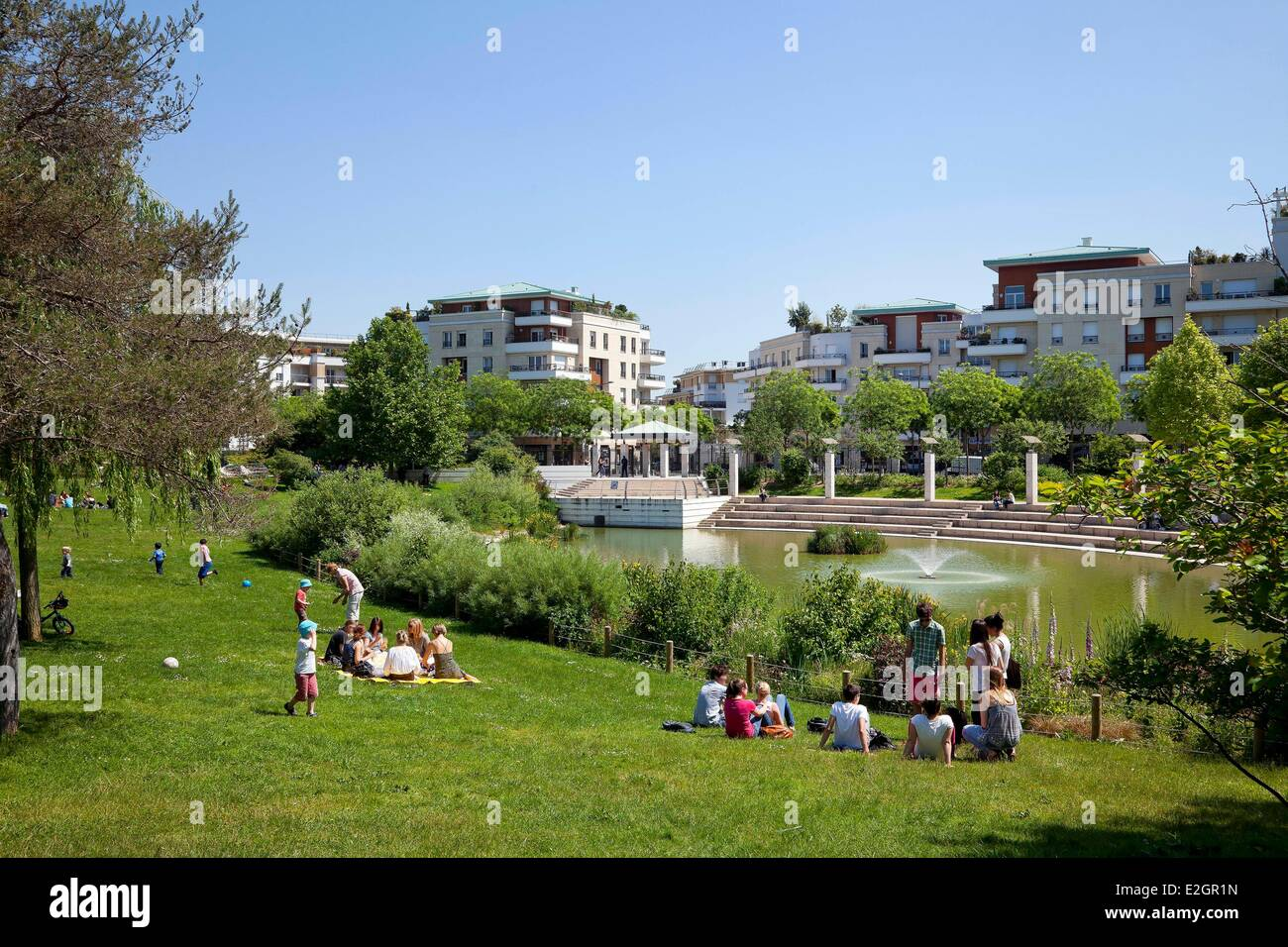 At colombes photos & at colombes images alamy