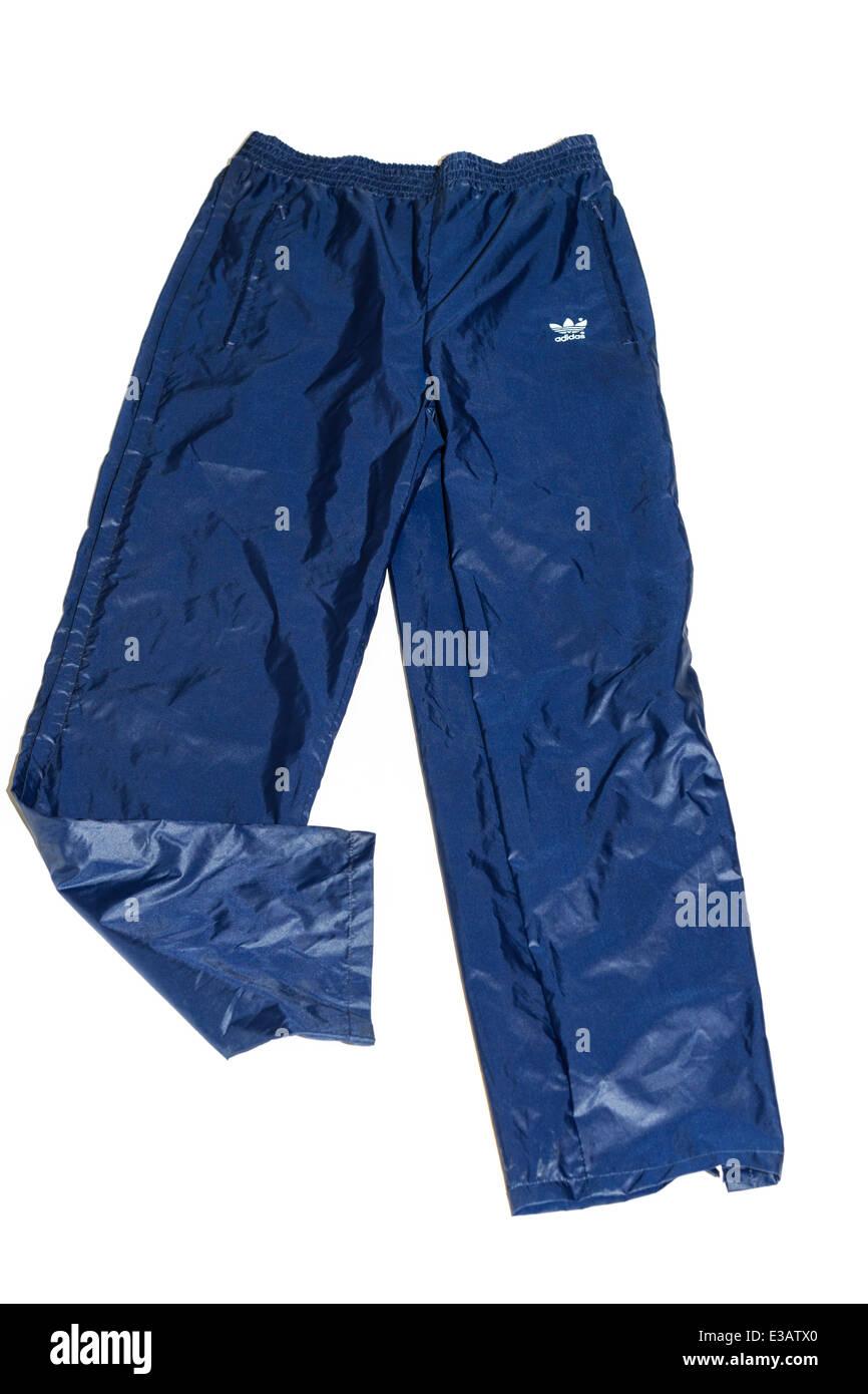 adidas imperméable pantalon