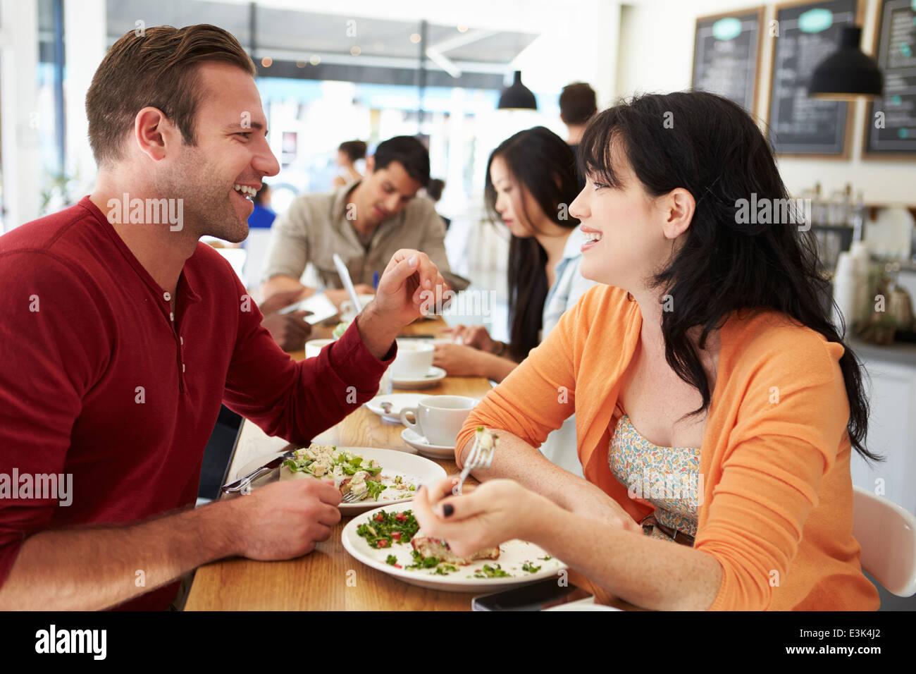Rencontre pour couple