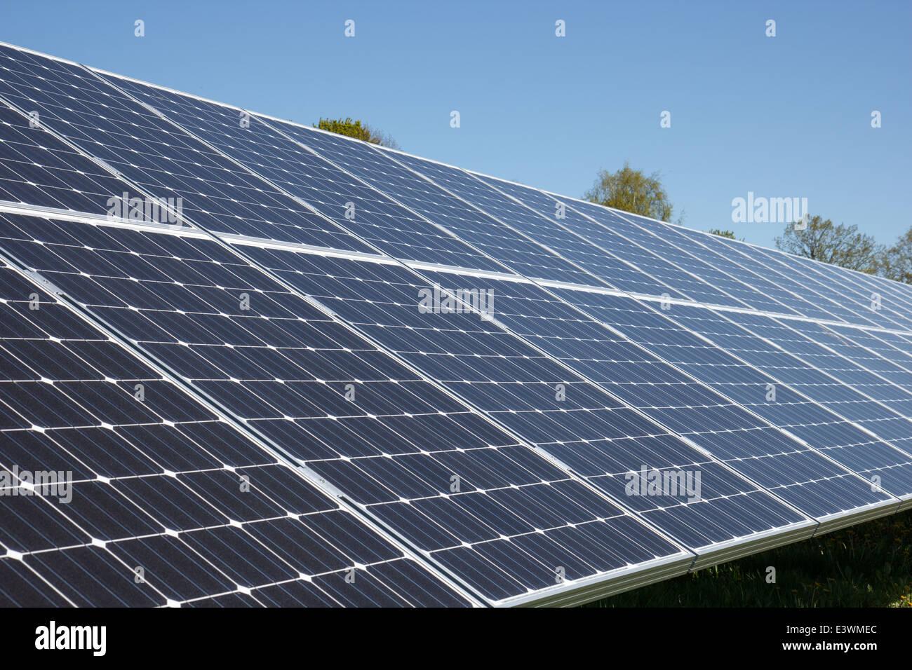 Electricity Environment Photos   Electricity Environment Images - Alamy 872f50d2b4d7