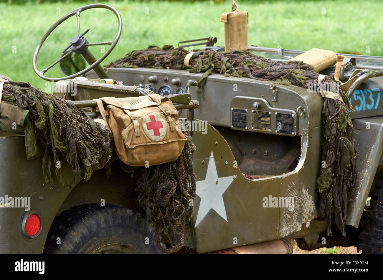 Army netting photos army netting images alamy for Motor vehicle crashes cost american taxpayers over