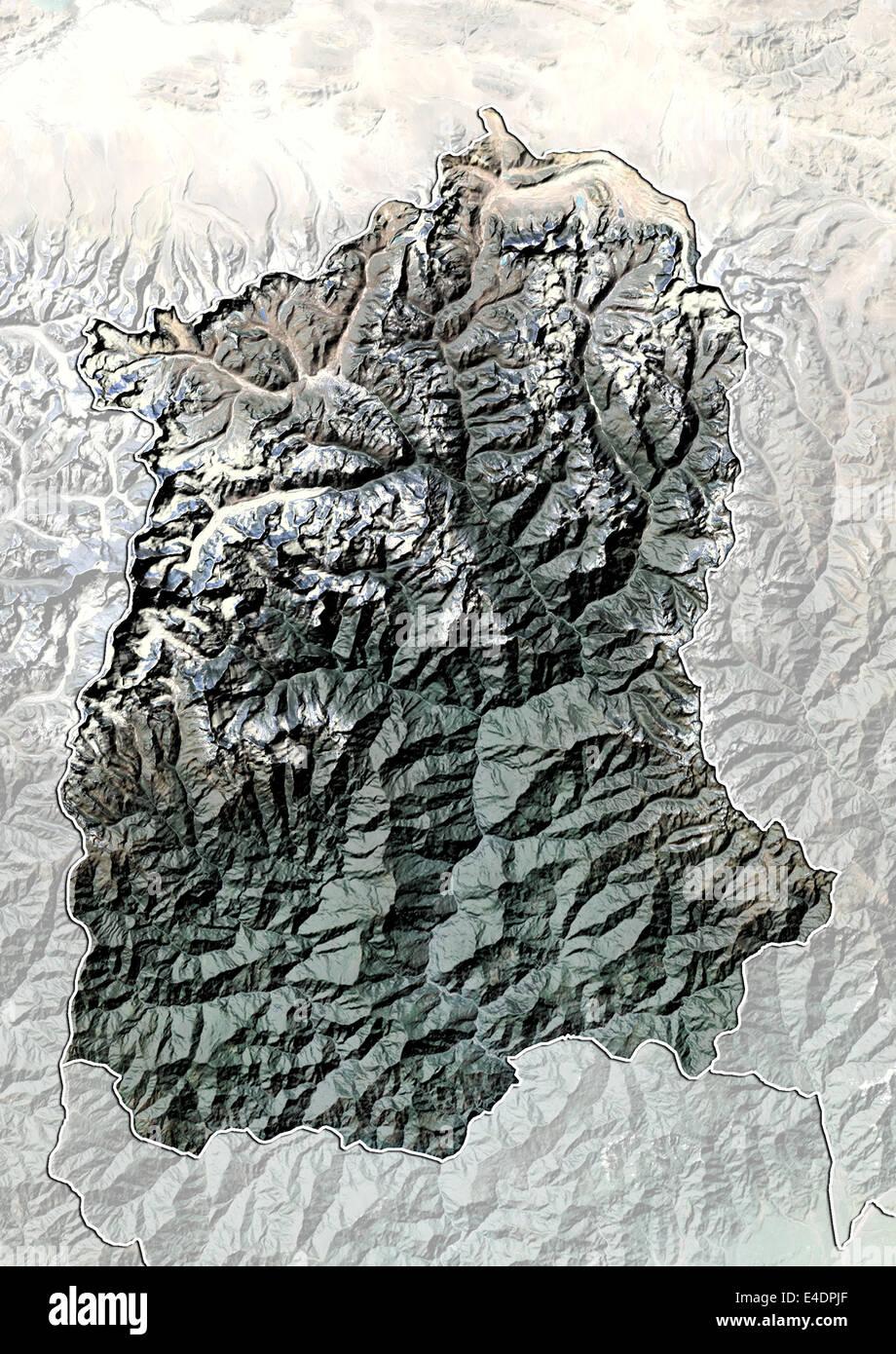 Carte Inde Sikkim.Sikkim Map Photos Sikkim Map Images Alamy