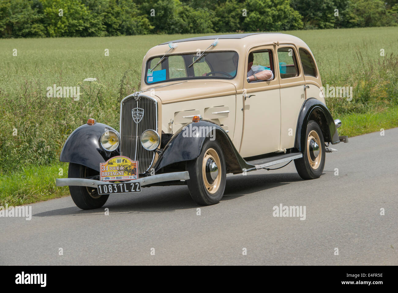 1934 cars photos 1934 cars images alamy. Black Bedroom Furniture Sets. Home Design Ideas