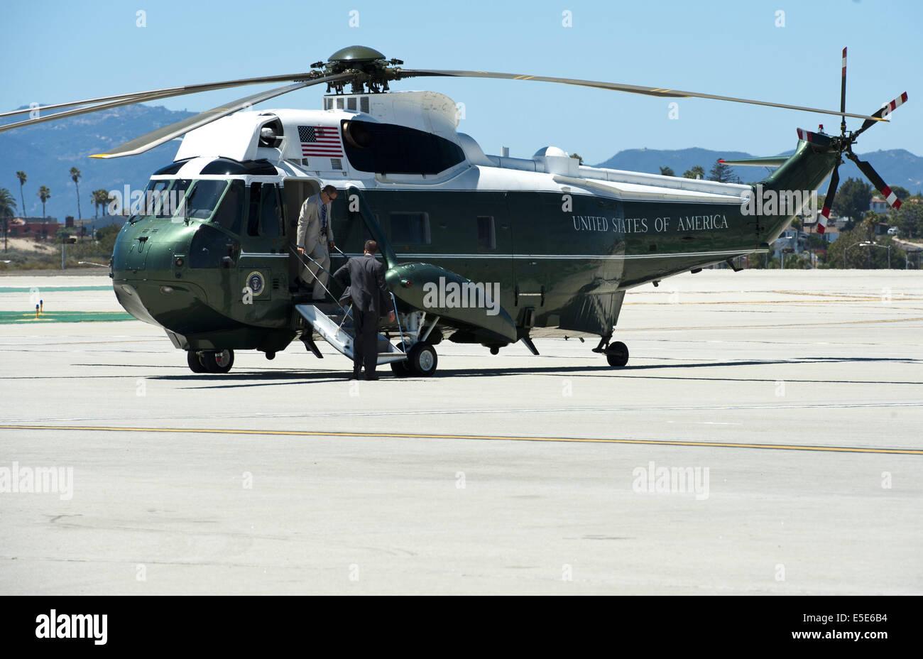Autocollant USMC Unité HMX présidentielle de 1 Escadron d/'Hélicoptères B