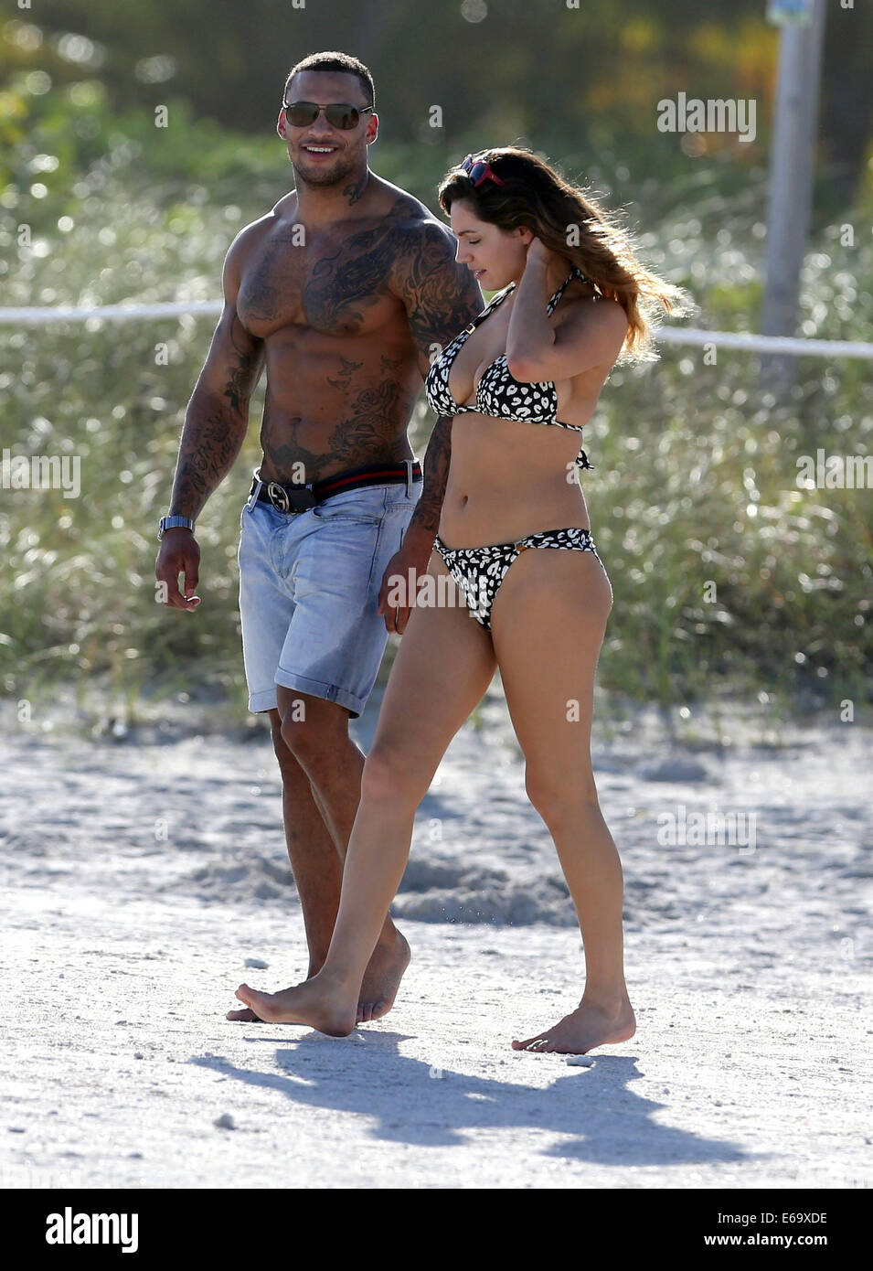 Celebrites David McIntosh naked (29 photos), Sexy, Fappening, Instagram, swimsuit 2015
