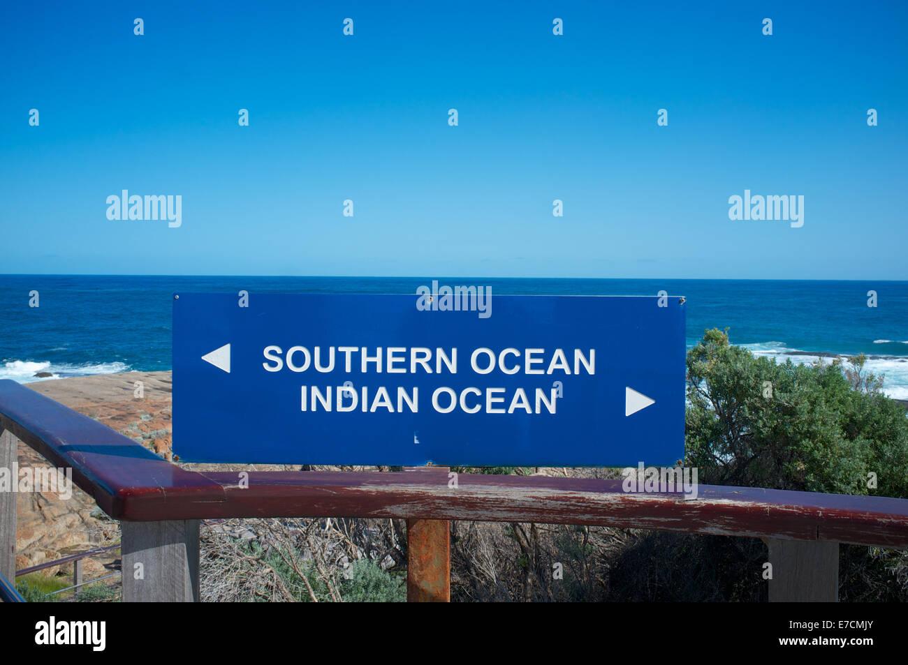 site de rencontres Australie occidentale