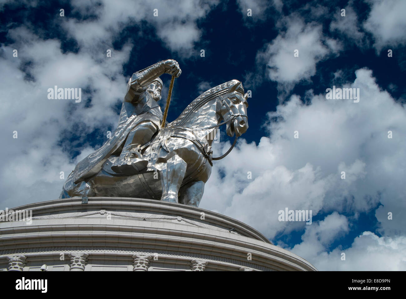 Genghis Khan Photos Genghis Khan Images Page 4 Alamy