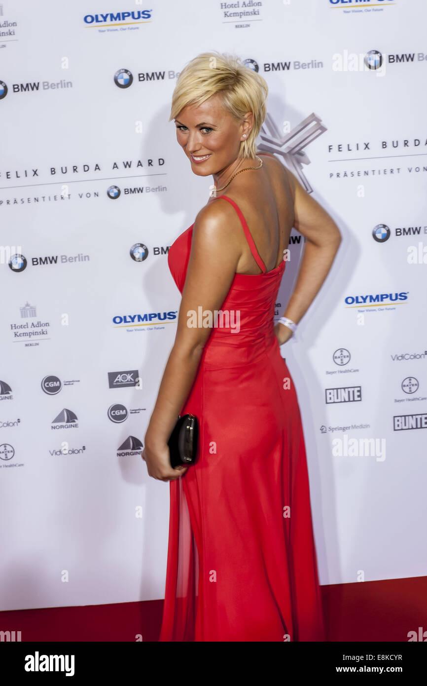 Felix Burda Award 2014 A L Hotel Adlon Kempinski A Berlin Comprend
