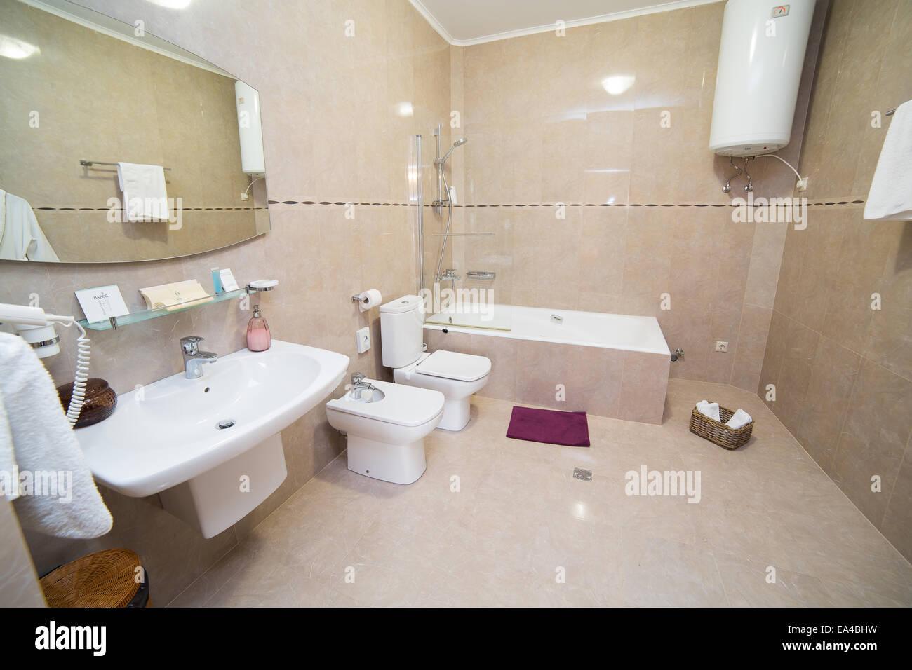 Salle De Bains Ou Toilettes ~ salle de bains wc toilettes wc prix interior design banque d