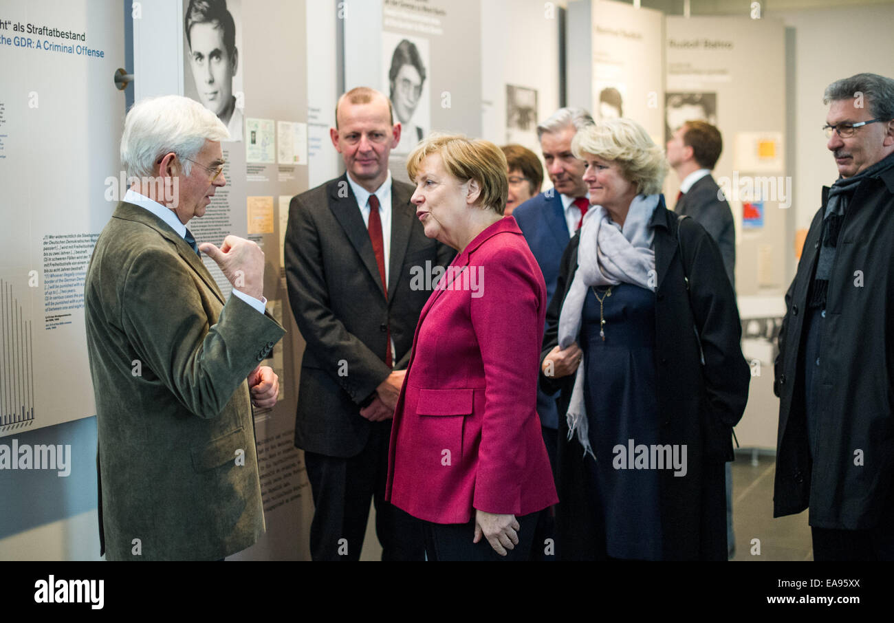 Axel Werner Photos Axel Werner Images Alamy