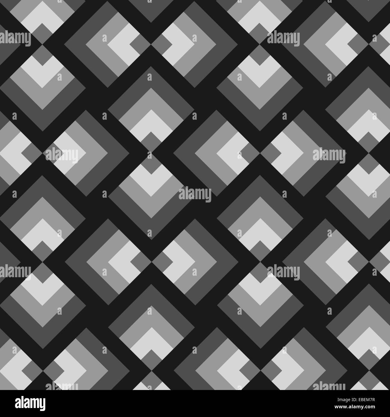 Les motifs de papier peint Photo Stock
