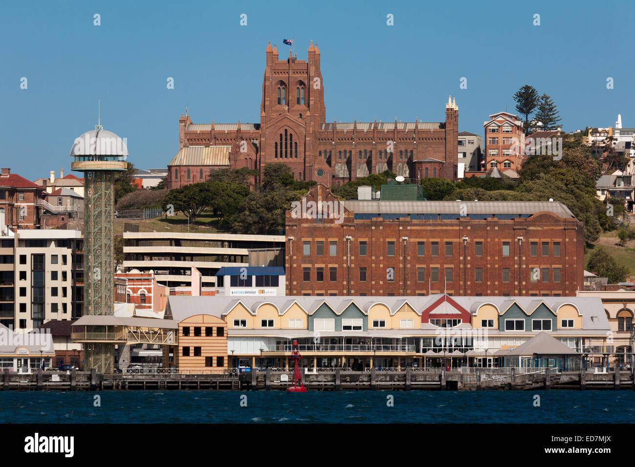 Newcastle NSW datant rencontres Estados Unidos