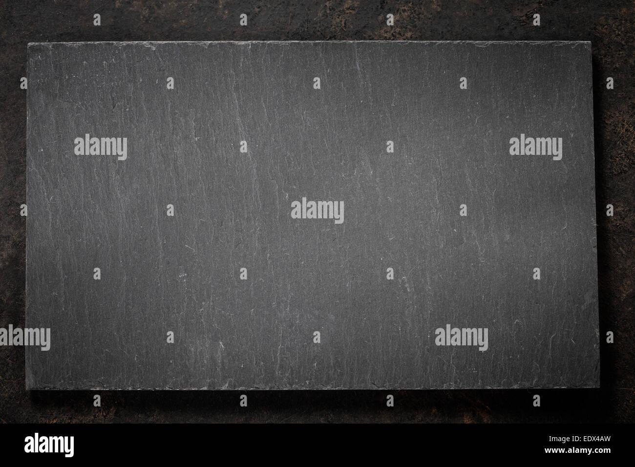 Metal Grunge background Photo Stock