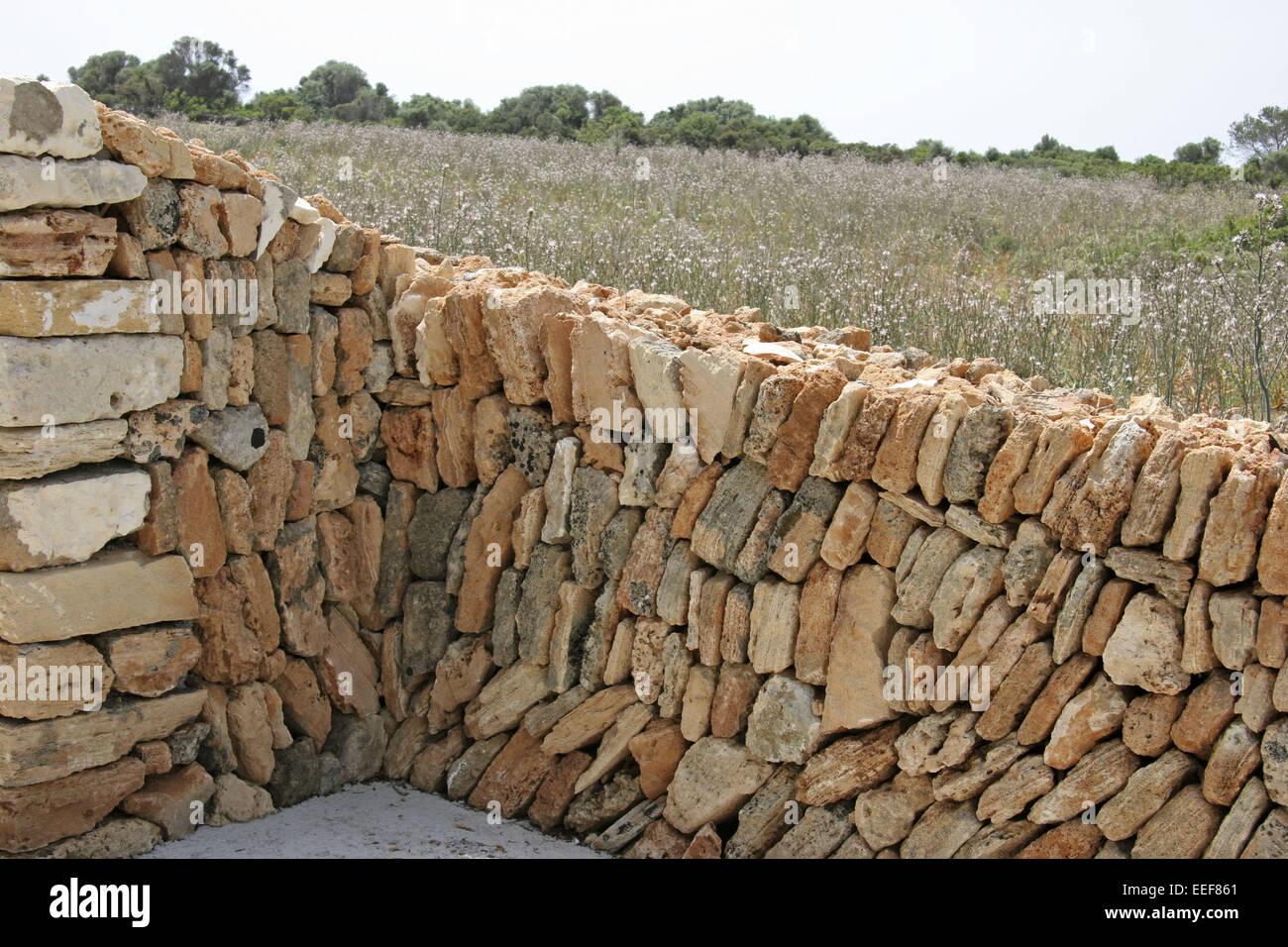 steinmauer photos & steinmauer images - alamy