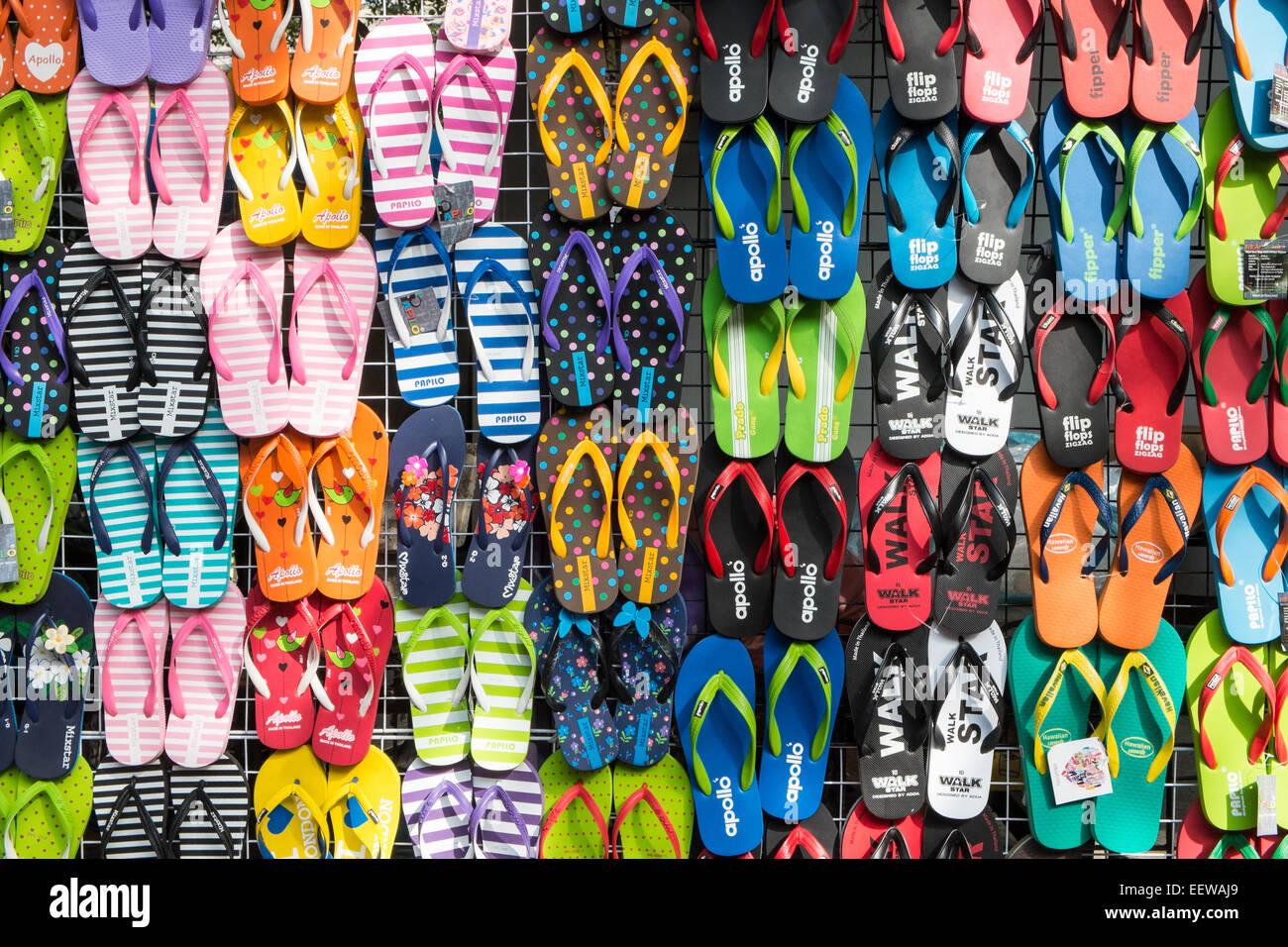 Weekend Shoes Tourist Shopping 0p8nwonkx Chatuchak Photosamp; rdCQtsh