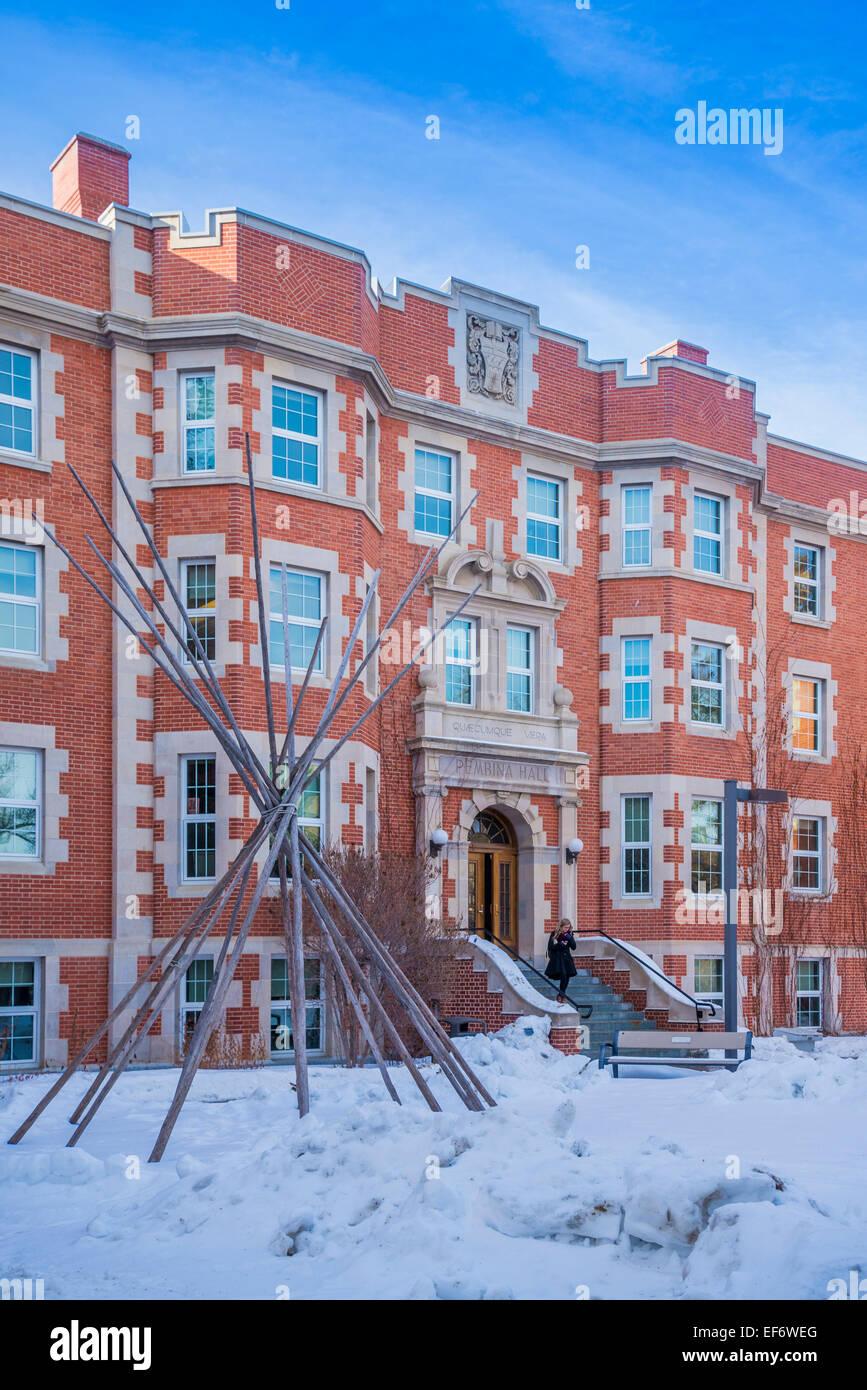 Université de l'Alberta site de rencontre sale plus de 60 datant
