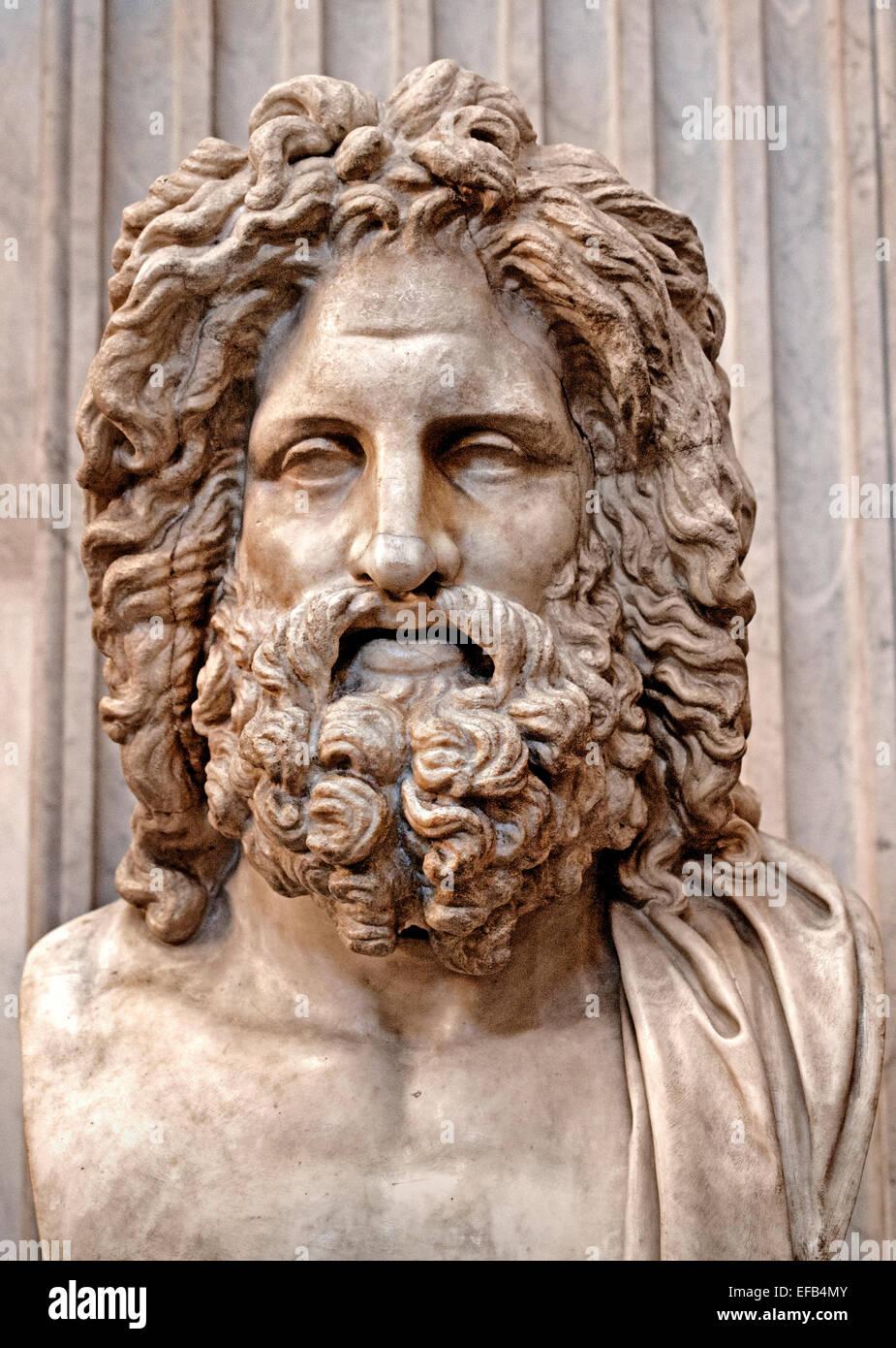Zeus Jupiter Photos & Zeus Jupiter Images - Alamy
