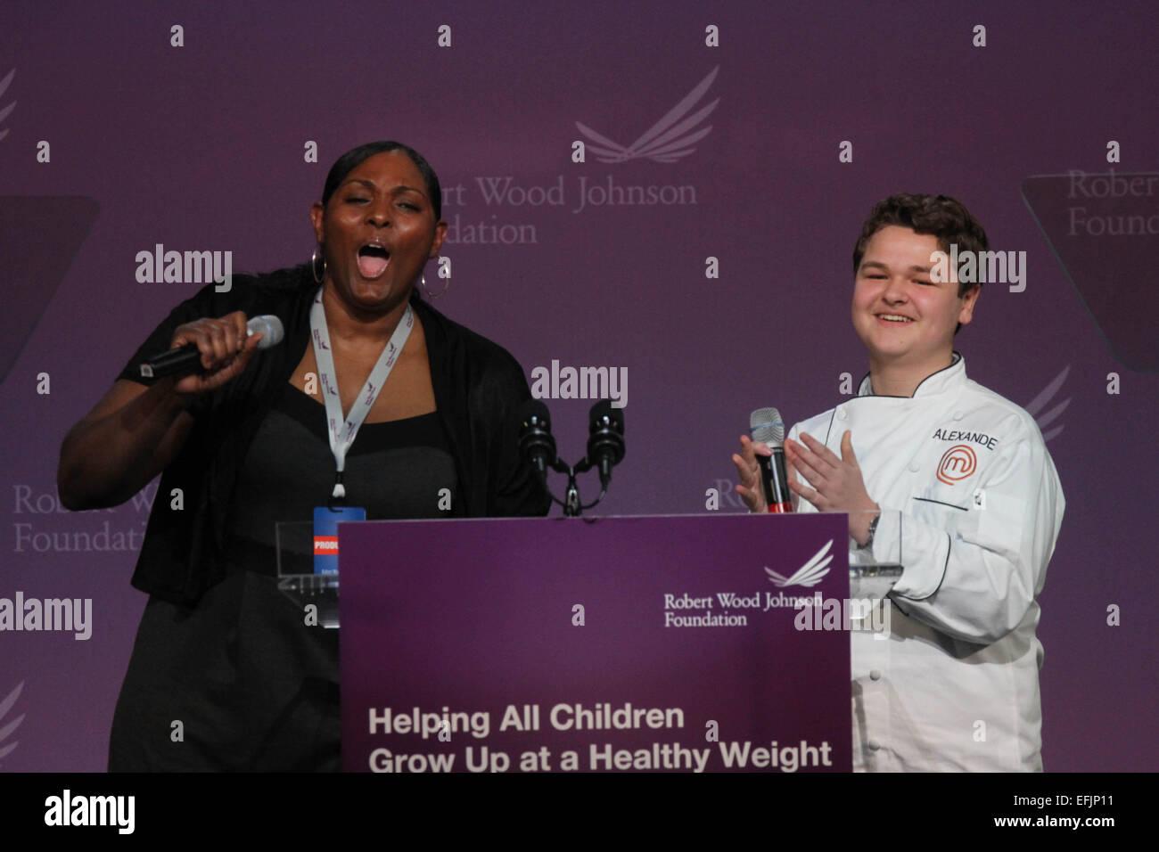 première rencontres juniors exemples de profils de rencontres féminins en ligne