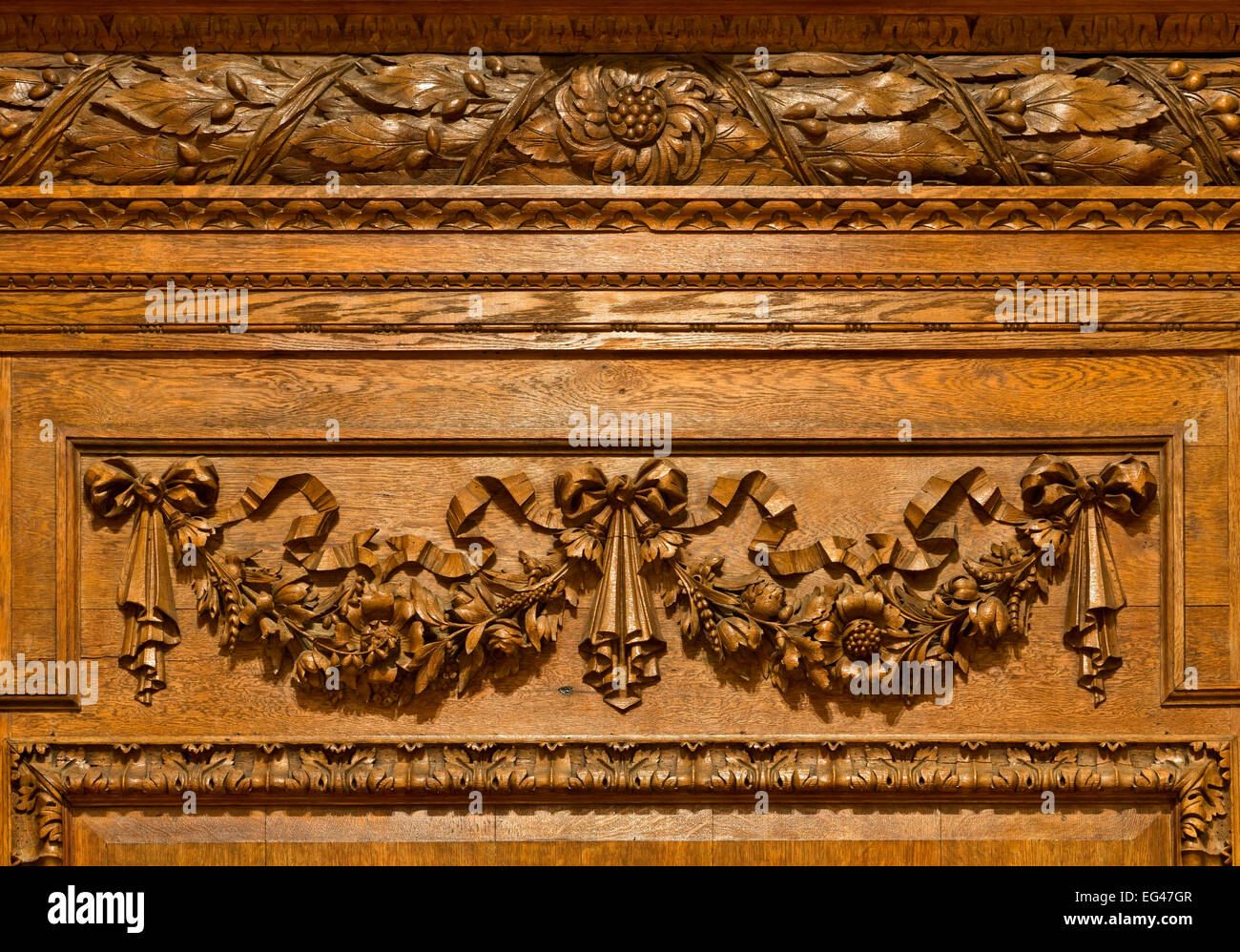 craftsmanship photos craftsmanship images alamy. Black Bedroom Furniture Sets. Home Design Ideas