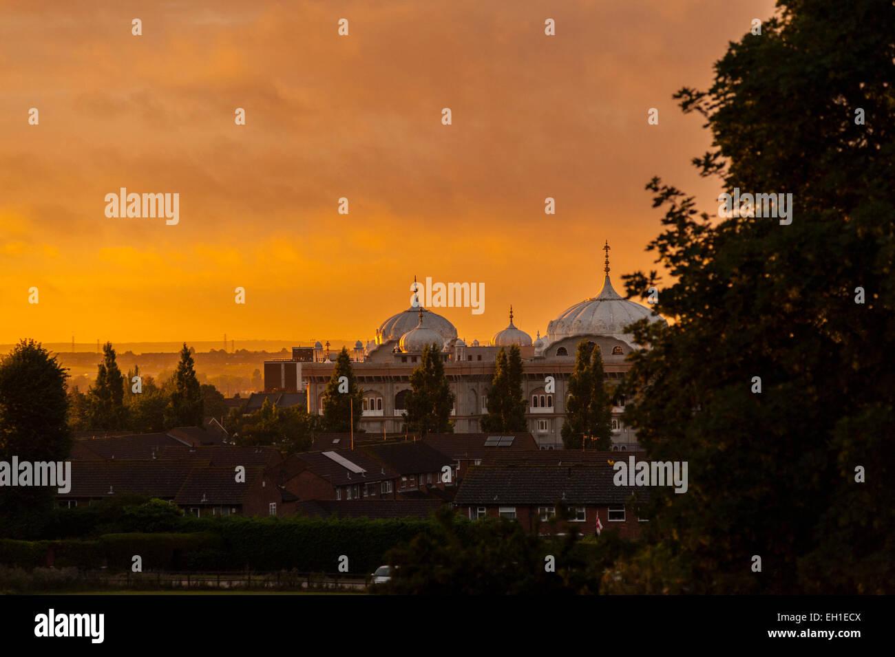 sikh datant de Londres Columbia SC sites de rencontre