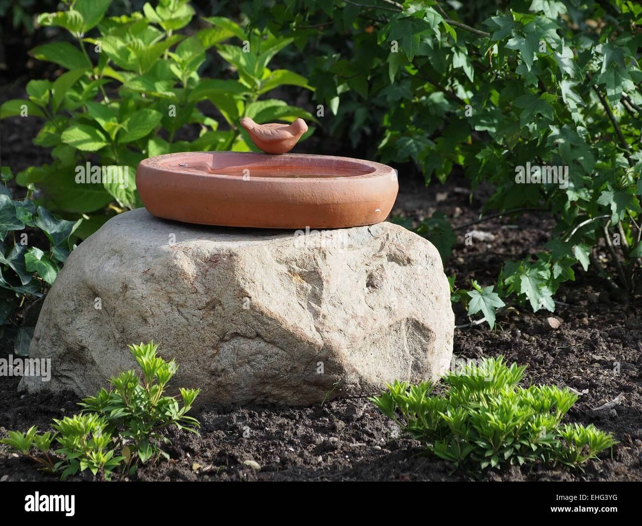 Ton Steine Garten Photos Ton Steine Garten Images Alamy