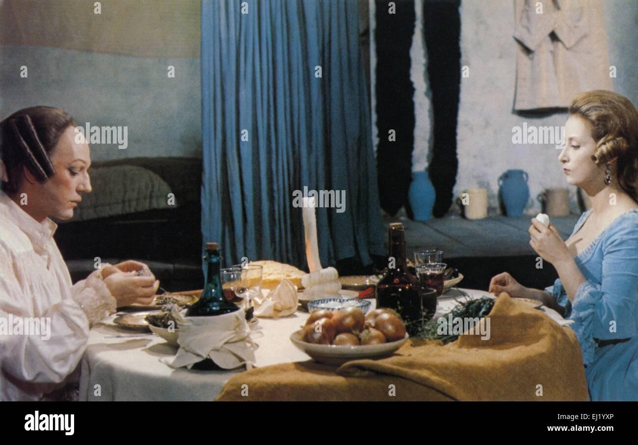Lucy Cohu,Zhou Xun Sex pics Arnetia Walker,Margaux Hemingway
