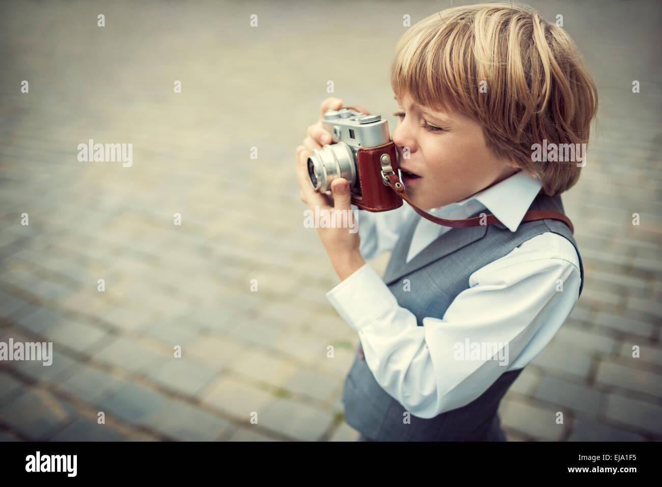 Loisirs Photo Stock