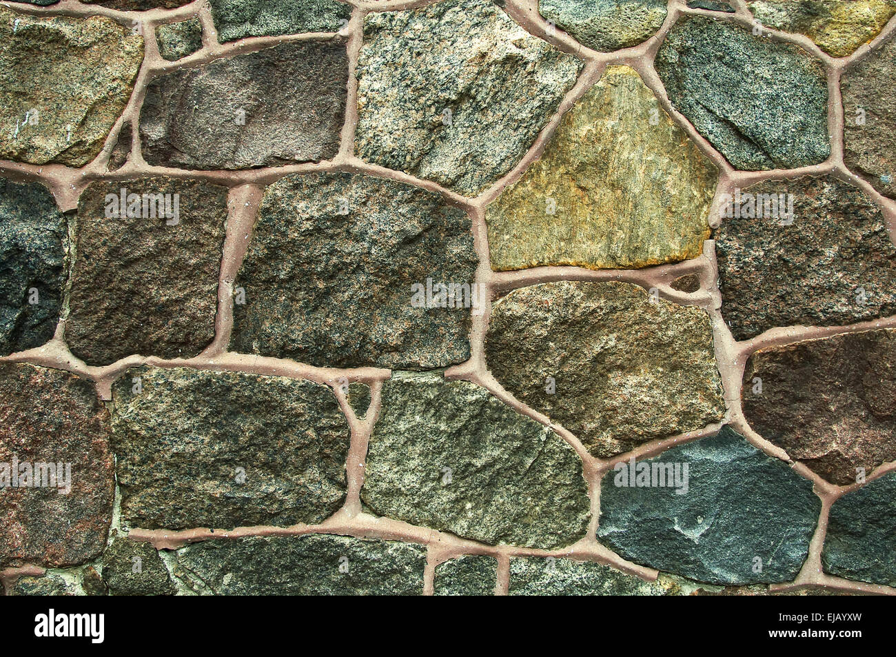 mur en pierre des champs banque d'images, photo stock: 80146721 - alamy
