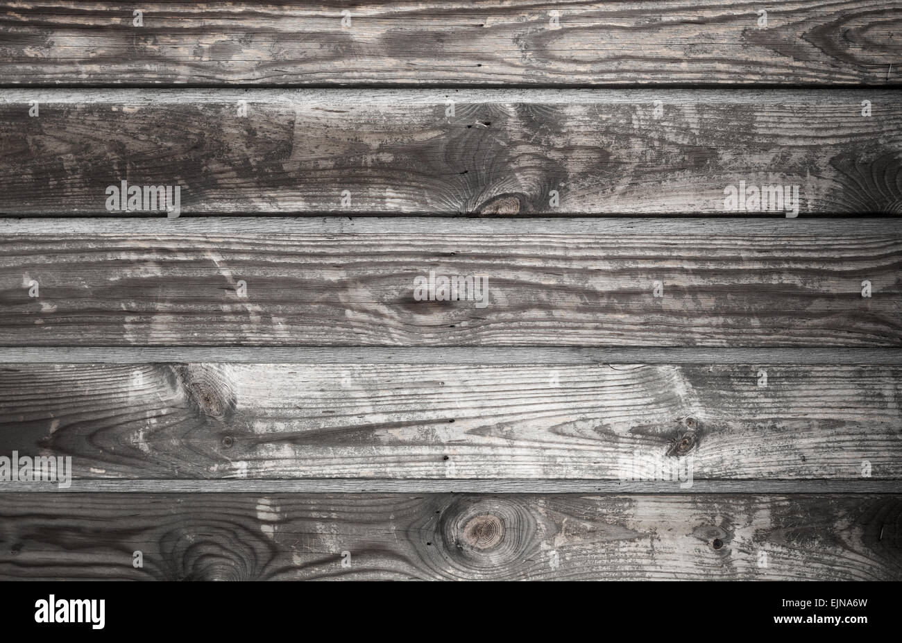 https www alamyimages fr photo image mur en bois gris fonce fait de planches de texture de fond photo 80374305 html