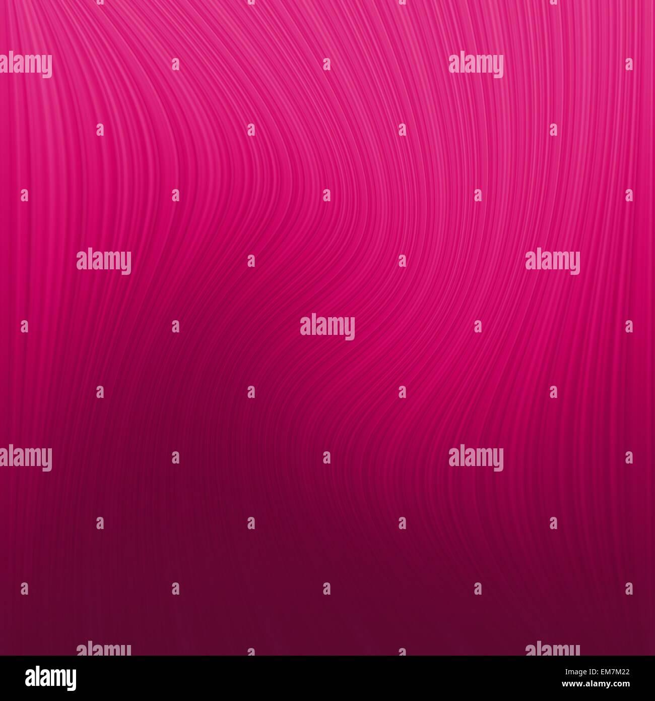 Abstract glow Twist arrière-plan. EPS 8 Photo Stock