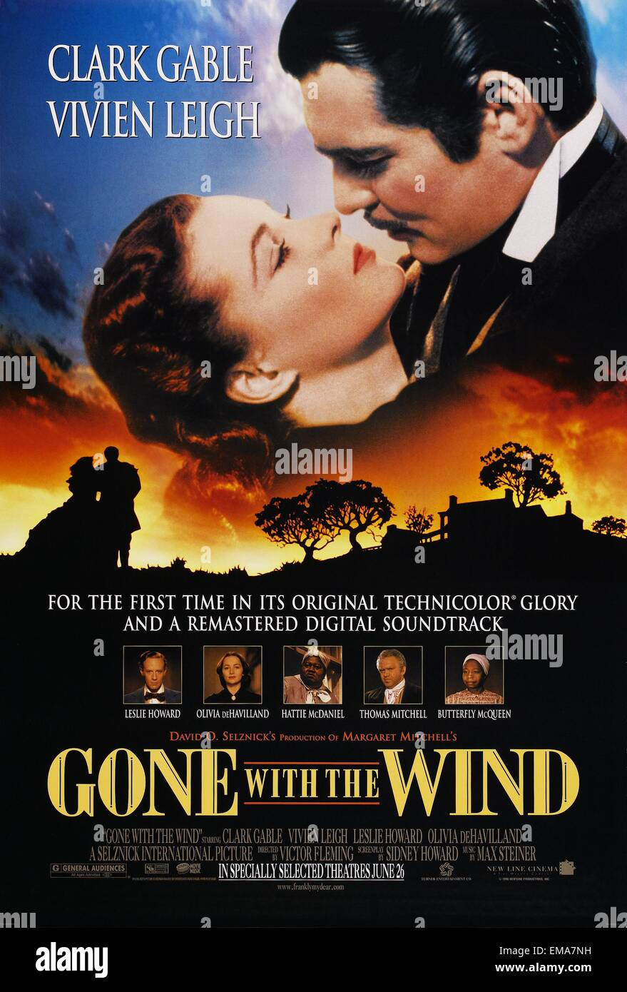 gone with the wind 1939 photos gone with the wind 1939 images alamy. Black Bedroom Furniture Sets. Home Design Ideas