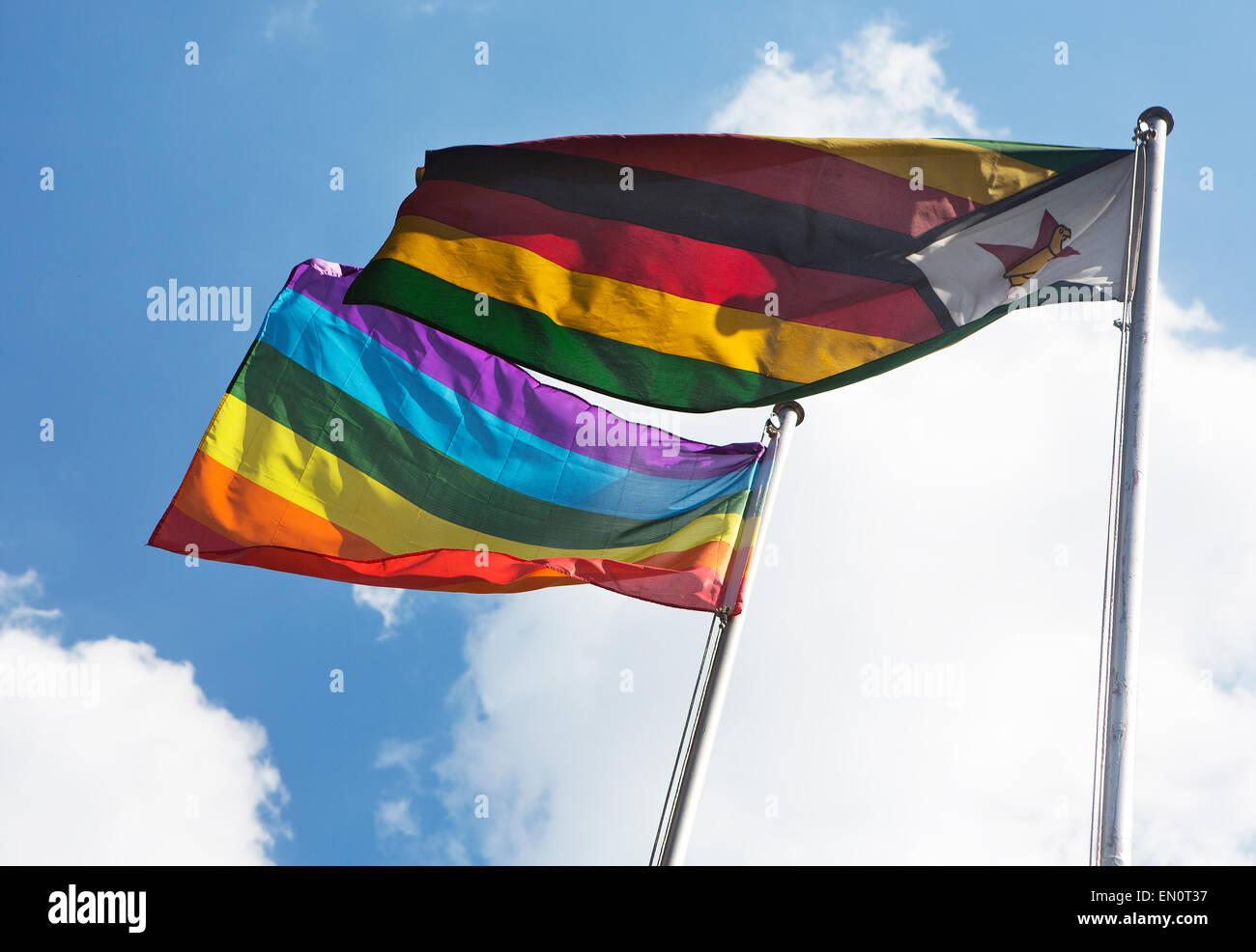 Www. gratuit Gay Dating dans Harare Zimbabwe