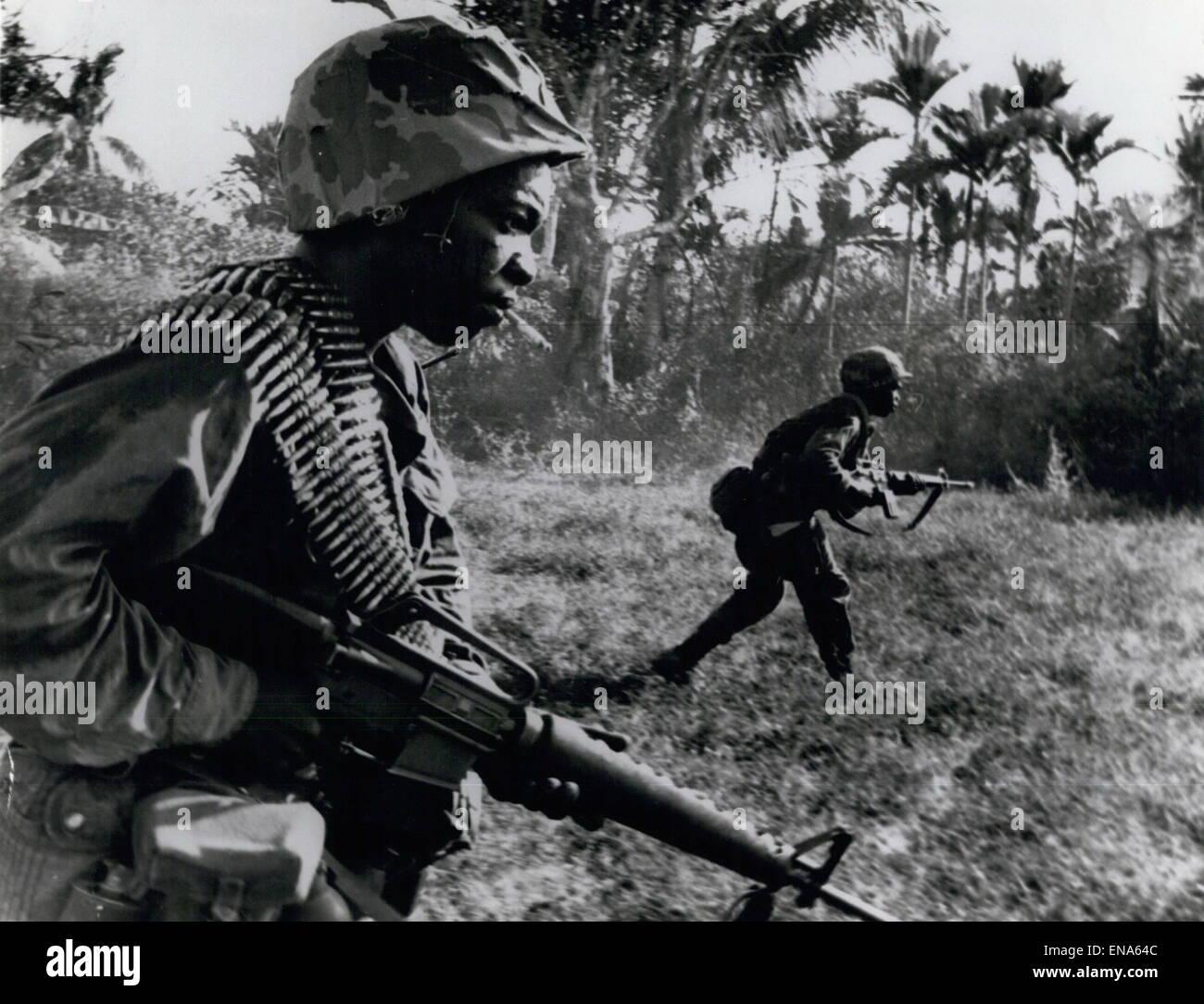 Fichier. Apr 30, 2015. La Guerre Du Vietnam, également