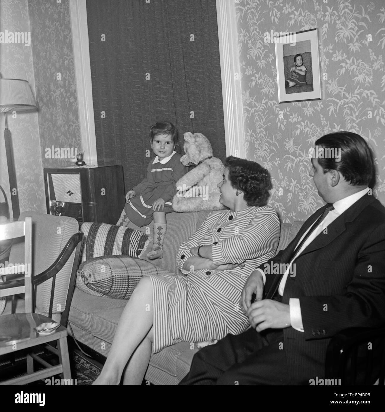 1950 site de rencontre quand ne Ross et Rachel commencer à dater