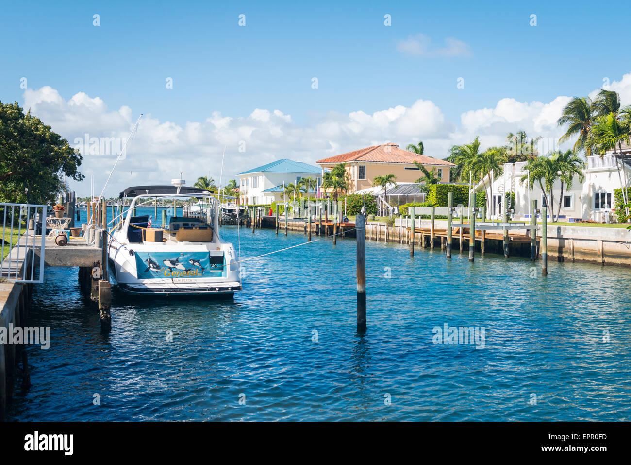 Vitesse datation Palm Harbor FL