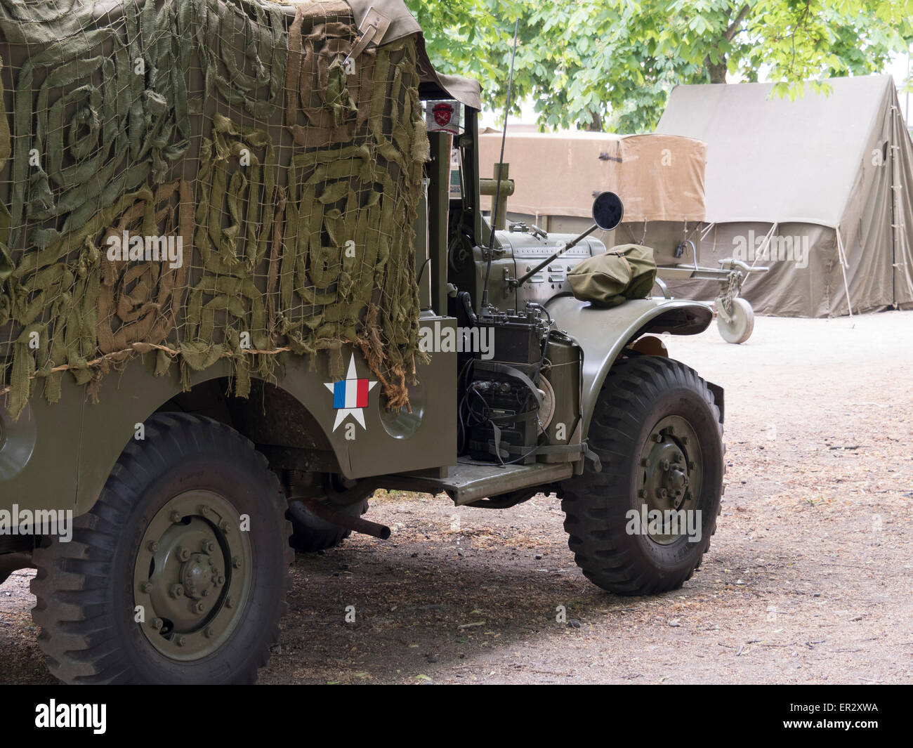Us Military Photos Amp Us Military Images Alamy