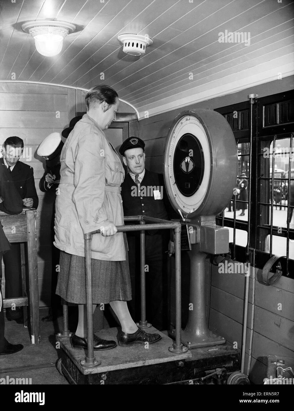 Série d'images pour Daily Herald Feature vol vers l'Australie. 26 Juin 1938d'une série d'images Photo Stock
