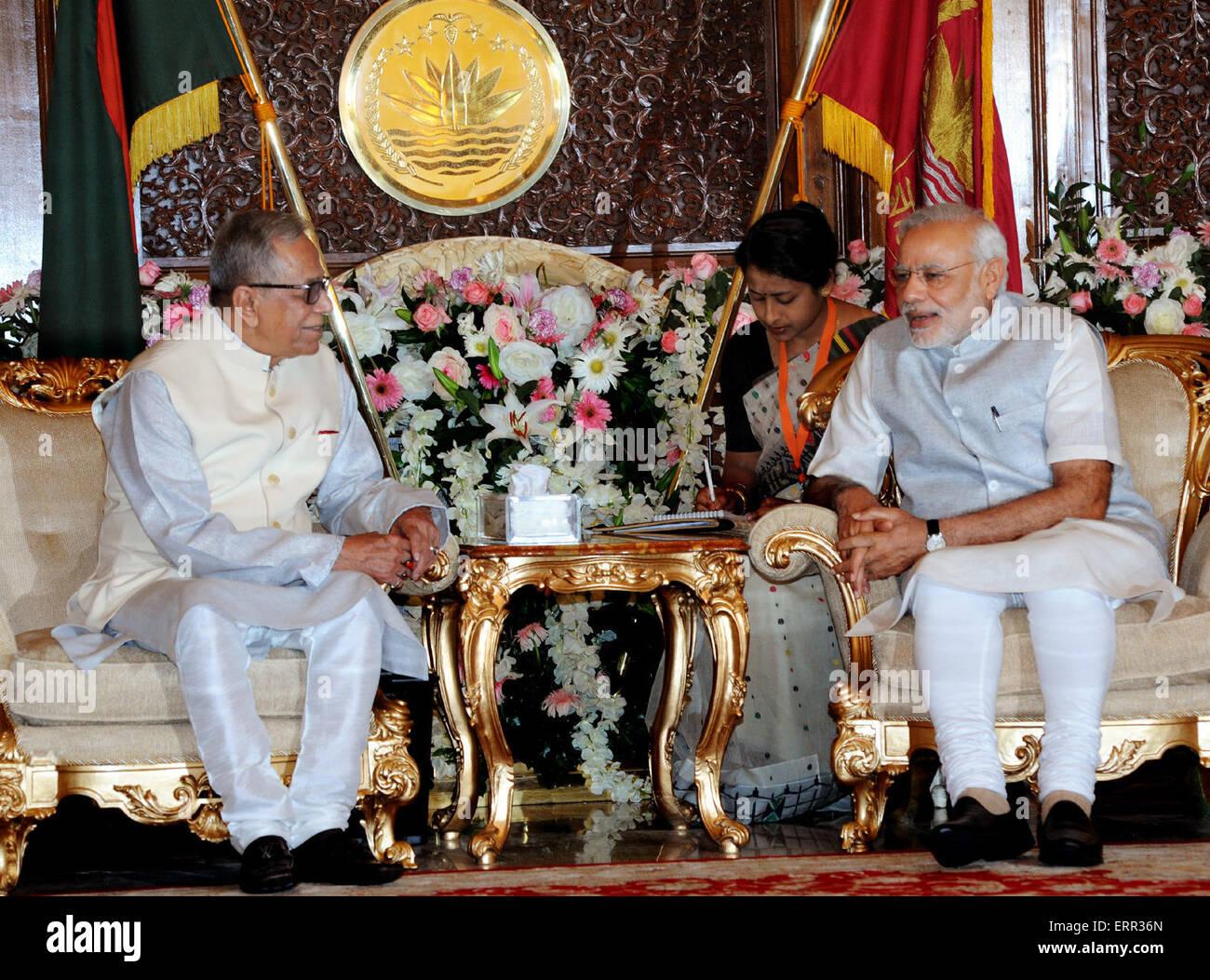 Dhaka rencontres spot