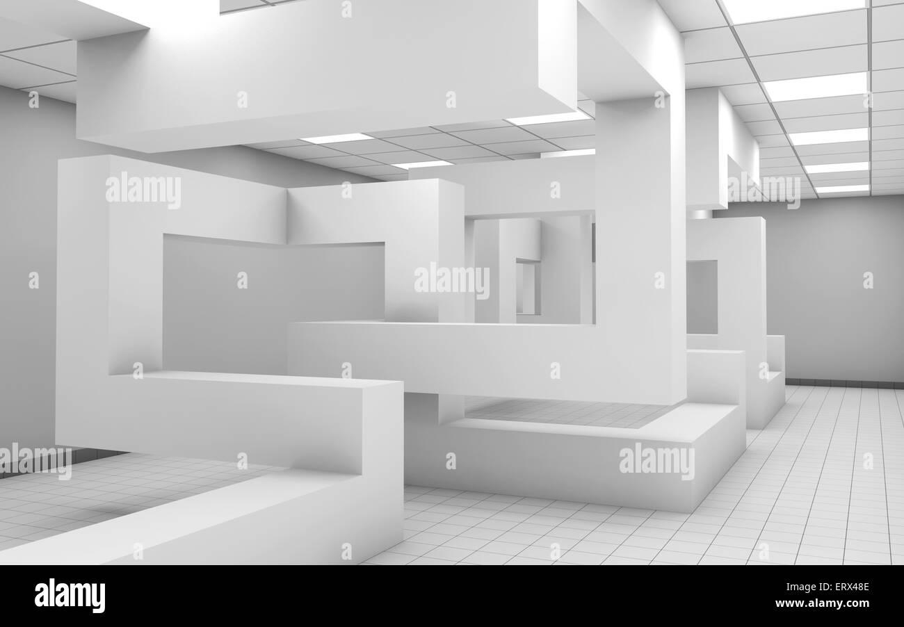 Weezyo un pc de bureau avec un design à la fois original et high