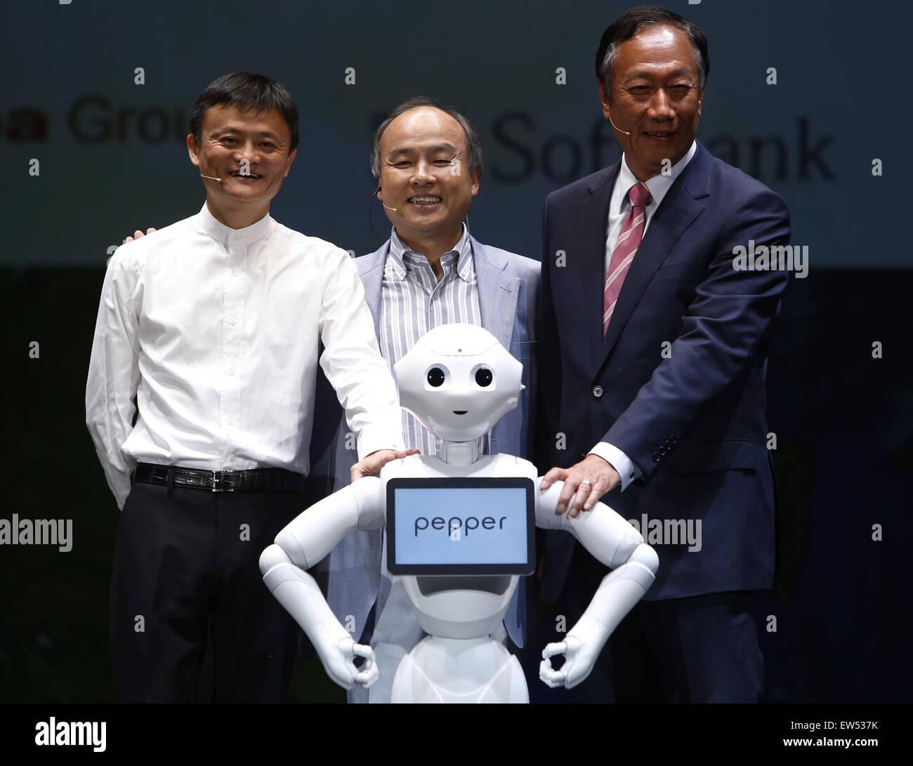 fondateur de datation Daan site de rencontres Google
