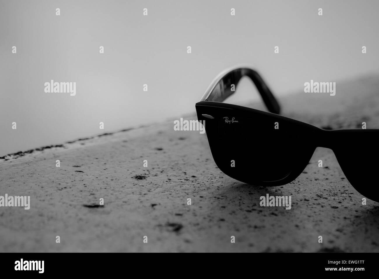Soleil Lunettes Ray De Ban Photosamp; Nnm80vw